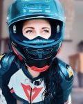 daily-rider-10.jpg