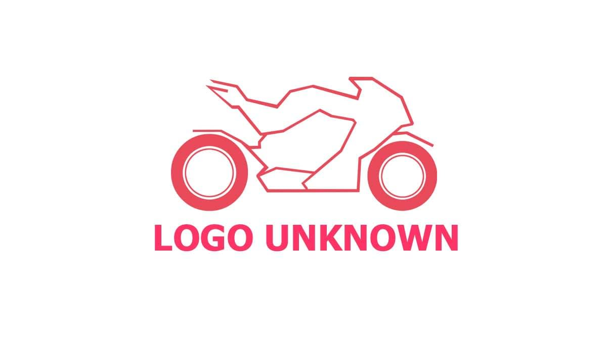 Logo Unknown