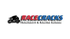 Racecracks