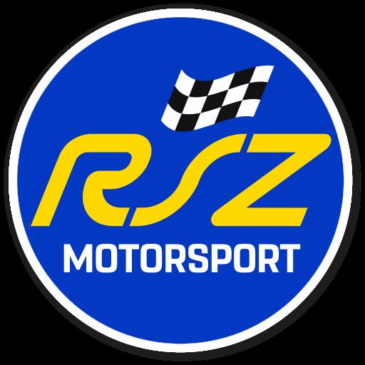 RSZ Motorsport