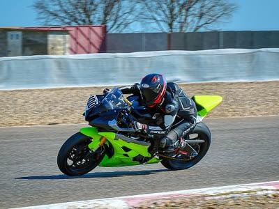 Racen op Alcarras met Racecracks