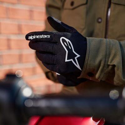 alpinestars-gloves-2.jpg