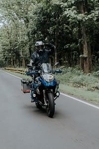 allroad-all-road-2.jpg