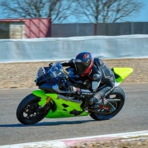 racen-op-alcarras-met-racecracks-5.jpg