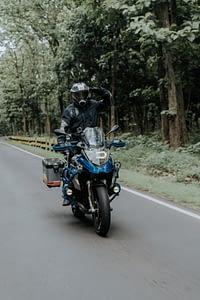 Allroad / All Road