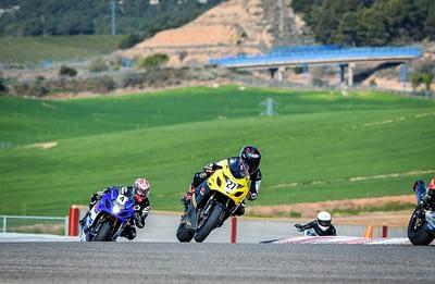 Racen-op-alcarras-met-racecracks-3.jpg