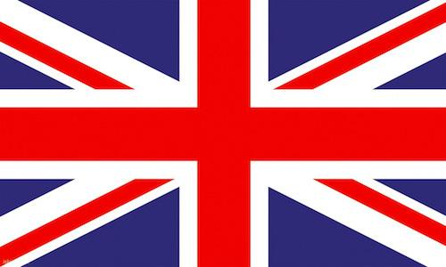 linkinbio flag UK