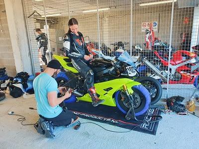 Racen-op-alcarras-met-racecracks-4.jpg